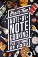 Note by Note Cooking: the future of food cover image