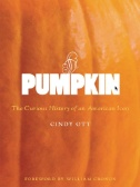 Pumpkin : The Curious History of an American Icon cover image
