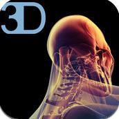 3D4 Medical Images App