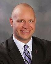 Michael J. Tunning D.C., ATC