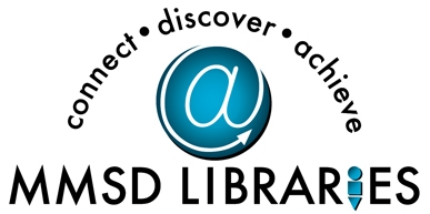 MMSD Library Media Services