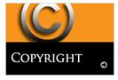 Copyright and the Repository