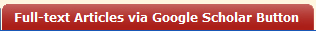 Libguide Google Scholar Search tab