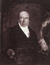 Dr. Thomas Curtis, Founder