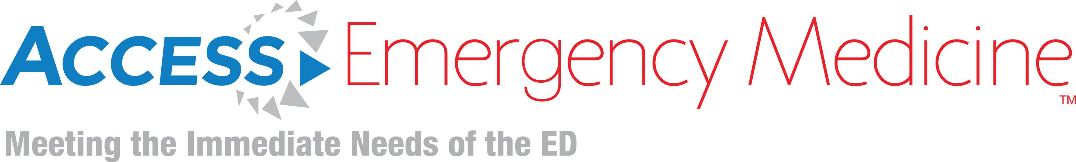 AccessEM Logo