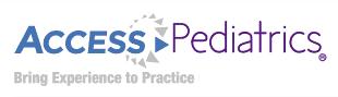 AccessPediatrics Logo