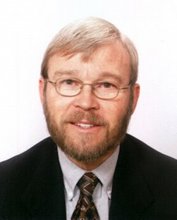 Hugo Keesing