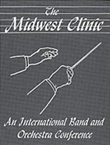 Midwest Clinic Logo