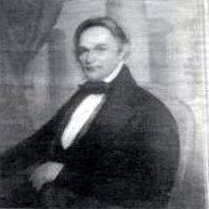 James Wiley Magoffin, El Paso pioneer
