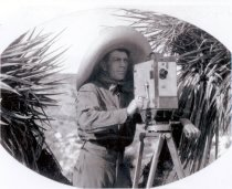 Otis A. Aultman photographer