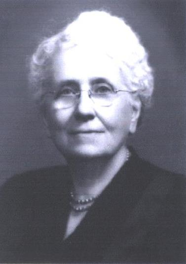Margaret Condon Sweeney, owner of Woodlawn Bottling