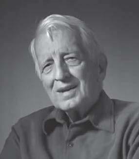 Jerry Sperbeck, Korean War POW