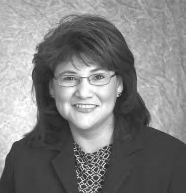 Sandra Almazan