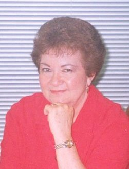 Ruth E. Vise Faculty Editor & Adviser.