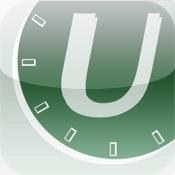 UpToDate App