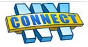 ConnectNY