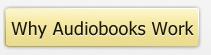 Audiobooks Work