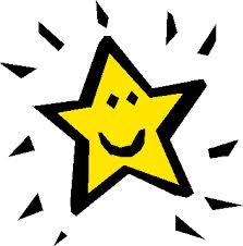 star3