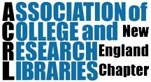 ACRL NEC logo