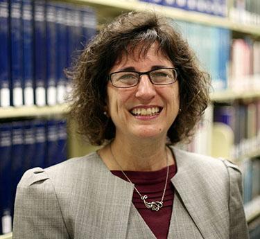 Irene Herold