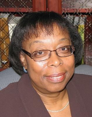 Aundrea Kelley