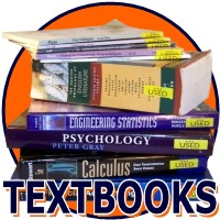reserve textbooks