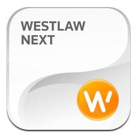 WestlawNext