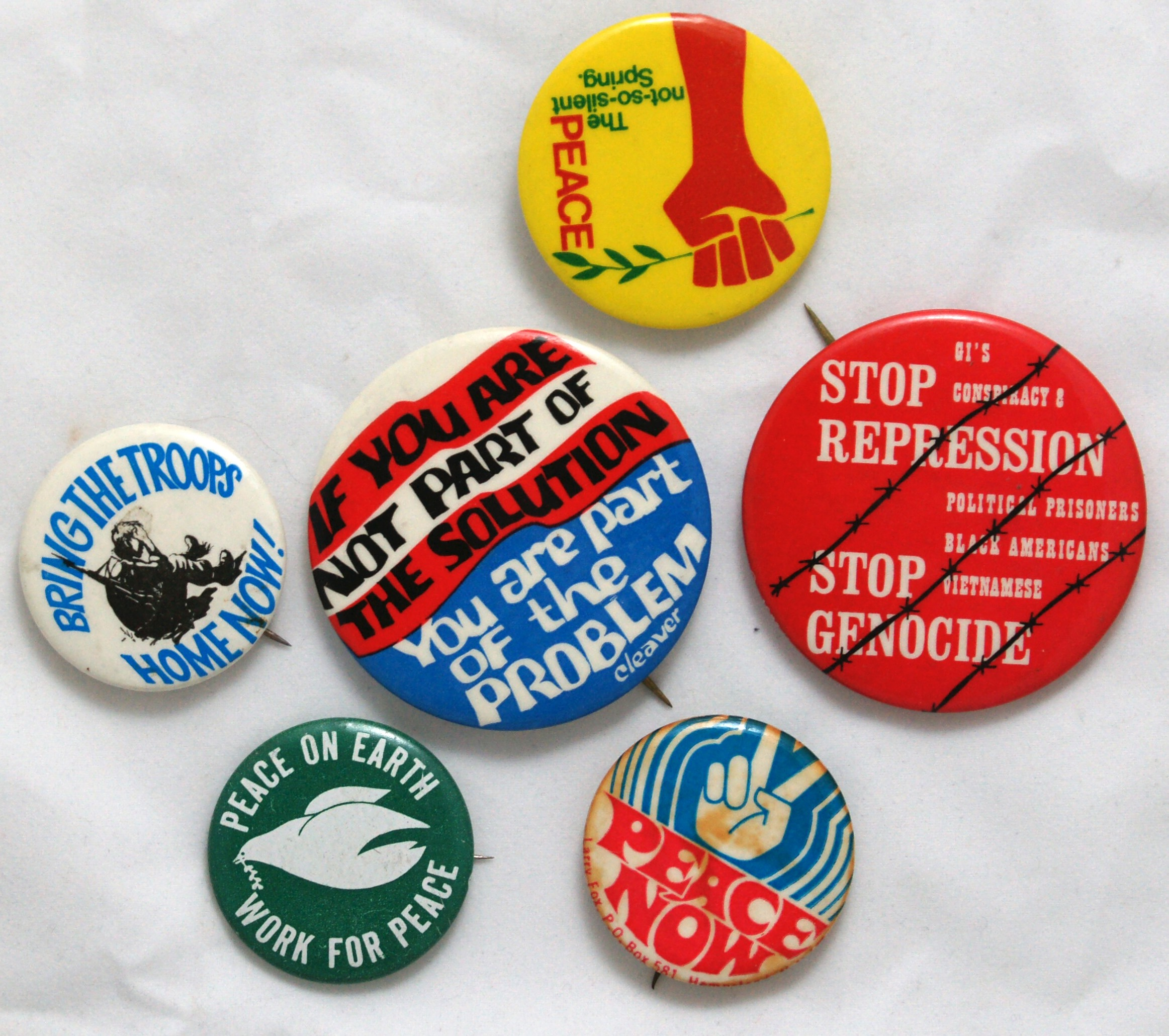lapel_pins_protest