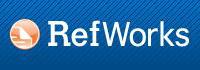 Ref Works Logo
