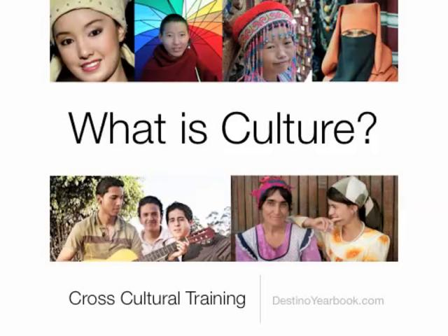 People of different ethnicities and cultures are showcased.