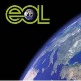 http://eol.org/
