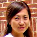 Maylene Qui