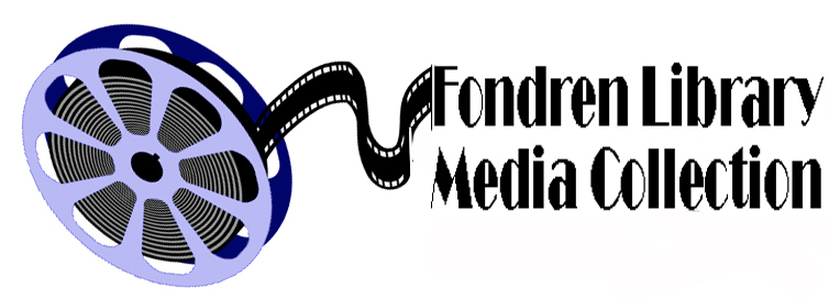 Media Collection logo