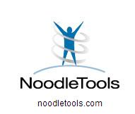 Image of NoodleTools logo