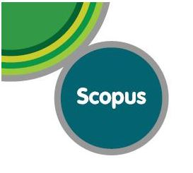 image of the word Scopus