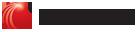 LexisNexis Logo