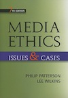 Media Ethics Textbook