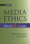 Media Ethics Textbook