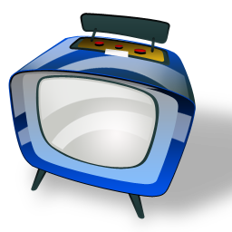 televisoin
