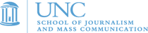 UNC JOMC Logo