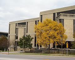 Malpass Library