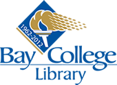 Bay College Library