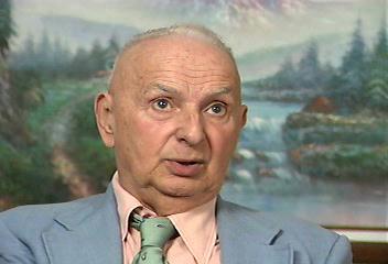 Frank Barwacz