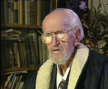 Siegfried Kersten