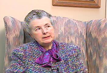 Simone Maria Liebster