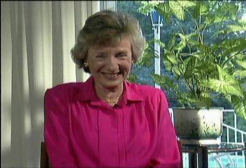 Sonja Hirsch