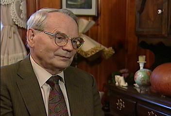 Victor Schnell