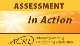 Assessment in Action lobo