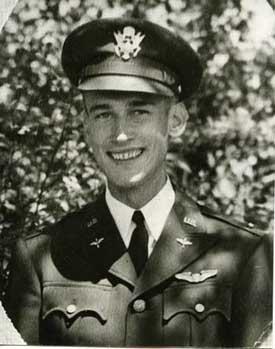 part 1/4: Law Students Killed in World War II: