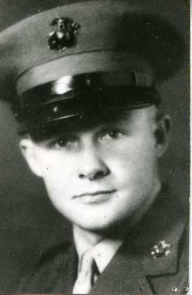 part 4/4: Law Students Killed in World War II: